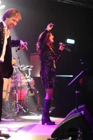 De vrienden van Cooldown7 live (26)