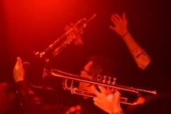 De vrienden van Cooldown7 live (40)